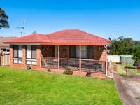 13 Marley Street, Ambarvale, NSW 2560