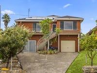43 Beatus Street, Unanderra, NSW 2526