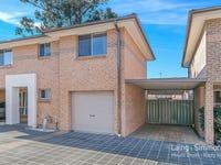 4/32 O'Brien Street, Mount Druitt, NSW 2770