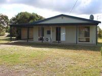 9 Eucla Court, Bremer Bay, WA 6338
