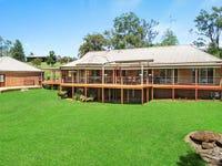 15 Swallow Reach Place, Ebenezer, NSW 2756