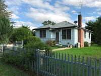 19 King Street, Yeoval, NSW 2868
