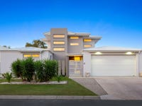 77 Red Gum Crescent, Wakerley, Qld 4154