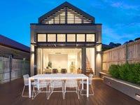 40 Harnett Avenue, Marrickville, NSW 2204
