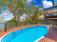 151 Lakes Boulevard, Wooloweyah, NSW 2464