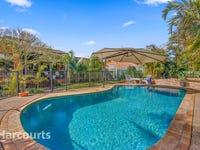 5 Elliott Place, Kiama Downs, NSW 2533