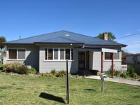 2 Clarke Street, Glen Innes, NSW 2370