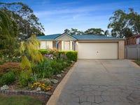 3 Delavia Drive, Lake Munmorah, NSW 2259