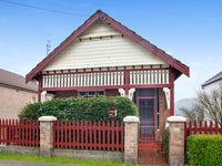 16  Hill St, Lithgow, NSW 2790