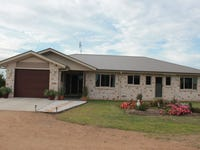 1143 Barambah Road, Moffatdale, Qld 4605