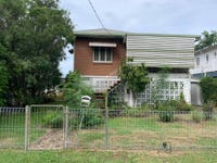 26 Dillon Street, Bungalow, Qld 4870