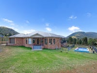 26 Catherine Way, Daruka, NSW 2340