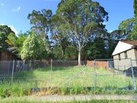 10 Kullah Parade, Lane Cove, NSW 2066