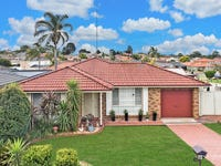 34 Buyu Road, Glenmore Park, NSW 2745