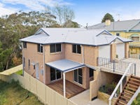 23 Warialda Street, Katoomba, NSW 2780