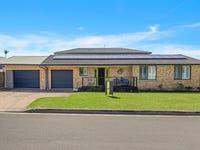 18 Blackbutt Way, Barrack Heights, NSW 2528