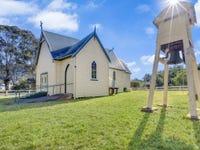 15 River Street, Ellenborough, NSW 2446