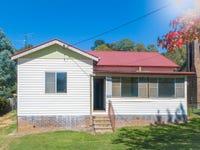 115W Fitzroy St, Walcha, NSW 2354