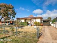42 Adina Crescent, Orange, NSW 2800