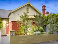 149 Mary Street, Richmond, Vic 3121