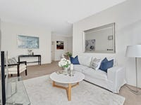 36/35A Sutherland Crescent, Darling Point, NSW 2027