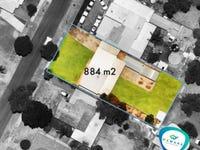 39 Manningford Road, Elizabeth South, SA 5112