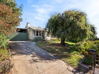448 Grand Junction Road, Clearview, SA 5085
