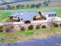 311 Hartwood Avenue, Robin Hill, NSW 2795