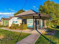 106 Hopetoun Street, Kurri Kurri, NSW 2327