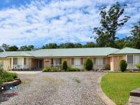 28 Boobook Ct, Bodalla, NSW 2545