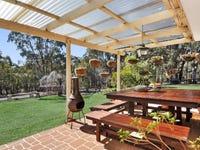 15 Timber Ridge Road, Walang, NSW 2795