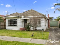 62 Florence Street, Williamstown, Vic 3016