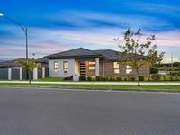 22 Nelson Street, Jordan Springs, NSW 2747