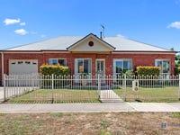 14 McNally Street, Yarrawonga, Vic 3730