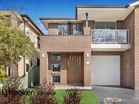 3B Mount Avenue, Roselands, NSW 2196
