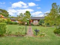 8 Sharwen Place, Blaxland, NSW 2774