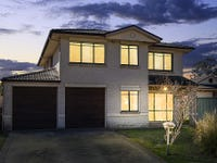 11 Bulli Close, Prestons, NSW 2170