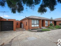 4/12 Willoughby Street, Reservoir, Vic 3073