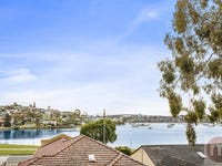 8/28 Bay Road, Russell Lea, NSW 2046