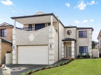 10 Howard Close, Green Valley, NSW 2168