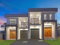 11A Hart Street, Dundas Valley, NSW 2117
