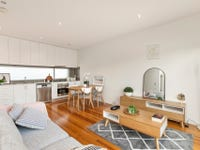 7/48-50 William Street, Box Hill, Vic 3128