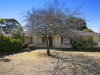 1&2/21 Short Street, Armidale, NSW 2350