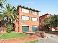 5/37 Green Street, Kogarah, NSW 2217