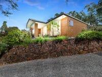 12 Pandora Close, Elermore Vale, NSW 2287