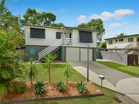 6 Bronzewing Crescent, Deception Bay, Qld 4508