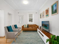 7/84 Beach Street, Coogee, NSW 2034