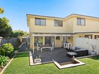 2/18 Terilbah Place, The Entrance North, NSW 2261