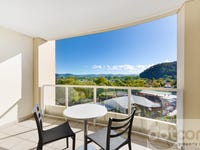 620/51-54 The Esplanade, Ettalong Beach, NSW 2257