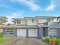 12A Bray Street, Dundas, NSW 2117